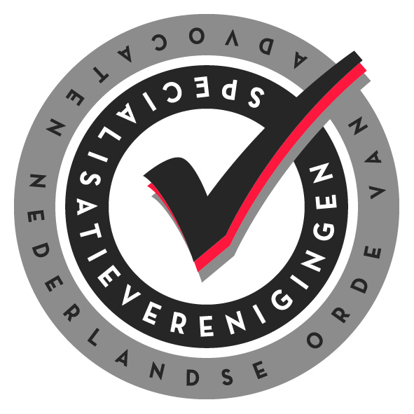 http://www.verenigingfas.nl/sites/default/files/file/logo-keurmerk/logo-keurmerk-kleur.jpg
