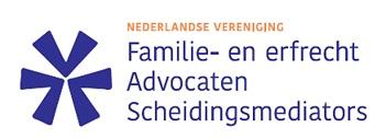 Contact | Vereniging van Familie- en erfrecht Advocaten ...